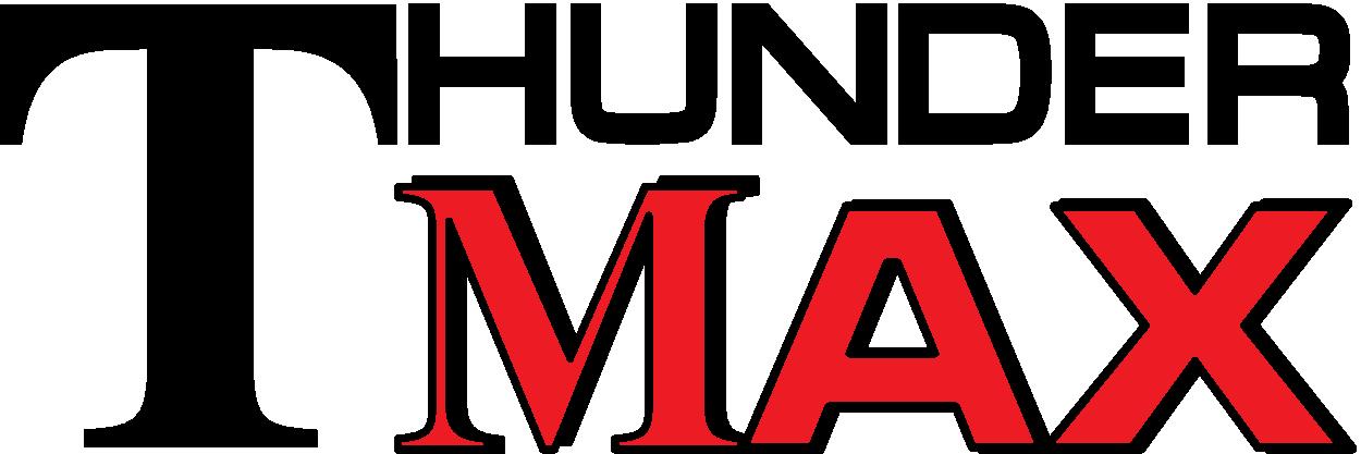 TMax-Logo-New-2013